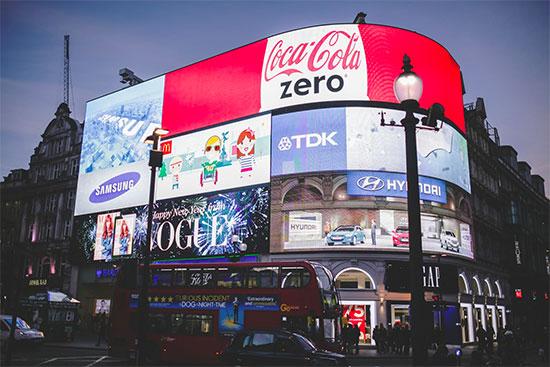 Quảng cáo quyết dịnh doanh số - Những điều cần tránh khi chạy quảng cáo Google Ads