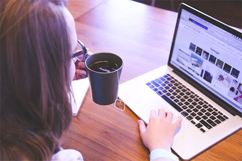 Thu thập thông tin - Những kỹ năng cần thiết để làm marketing online